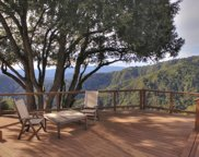 20277 Beatty Ridge Rd, Los Gatos image