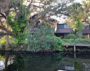 3570 Williamson  Road, Fort Myers image