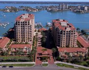 521 Mandalay Avenue Unit 408, Clearwater image