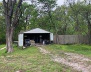 14420 N Raymore Road, Excelsior Springs image