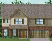 308 Valley Oak Drive Unit Homesite 113, Belton image