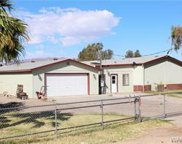 10189 S Empire Road, Mohave Valley image