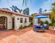 4494 Hortensia Street, Mission Hills image