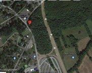 Route 115, Saylorsburg image