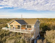 106 Dogwood Circle, Pine Knoll Shores image