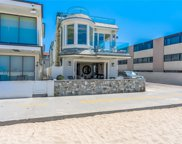 3401     Seashore Drive   A, Newport Beach image