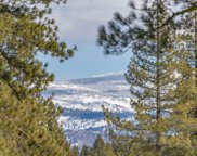 11054 China Camp Road, Truckee image