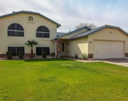 607 E Appaloosa Road, Gilbert image