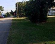 1420 Pinfish Lane, Carolina Beach image