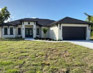 18222 Lee Rd, Fort Myers image