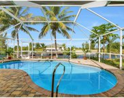 422 NW 39th AVE, Cape Coral image