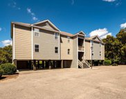 194-A South Cove Pl. Unit A, Pawleys Island image
