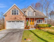 5116 Ivy Trace Court, Clemmons image