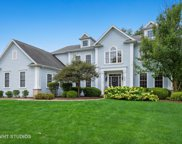 896 Hampstead Court, Barrington image