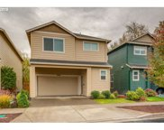 2910 25TH  AVE, Forest Grove image