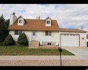 1130 W 1045  S, Clearfield image
