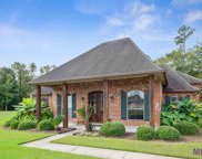 32781 Briar Oak Dr, Walker image