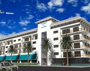 300 150th Unit 201, Madeira Beach image