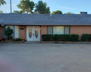 6835 W Sweetwater Avenue, Peoria image