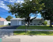 1354 SW 50th Ave, Fort Lauderdale image
