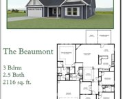 688 Sloan Road Unit Lot 13, Lyman image