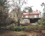 233 Maugers Mill Road, Pottstown image