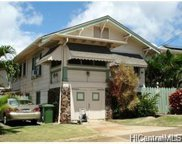 3410 Pahoa Avenue, Honolulu image