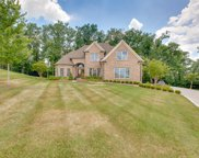 9741 Amethyst Ln, Brentwood image