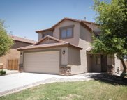 386 W Hereford Drive, San Tan Valley image