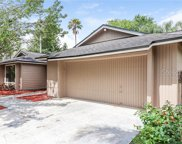 15902 Woodpost Place, Tampa image