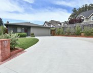 117 Gilbert Court, Santa Cruz image