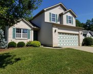 31 Clearbrook  Drive, Franklin image