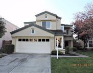 2936 Sorrento Way, Union City image