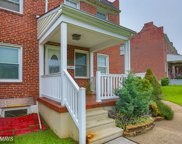 6812 EASTBROOK AVENUE, Baltimore image