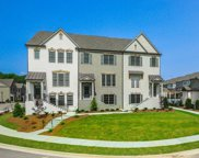 1856 Skyfall Circle, Brookhaven image