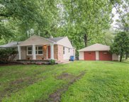 2426 68th  Street, Indianapolis image