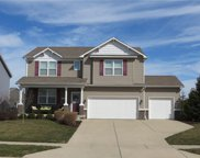 6163 Woodhaven  Drive, Mccordsville image