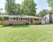 726 Balthrope Road, Newport News Denbigh North image