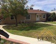 2211 Quincy, Bakersfield image