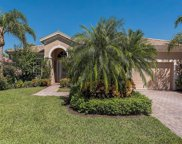9000 Maverick Ct, Naples image