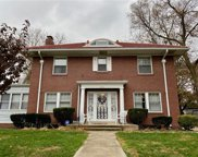 3906 New Jersey  Street, Indianapolis image
