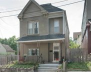326 Ord Street, Kansas City image
