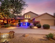 7708 S Willow Drive, Tempe image