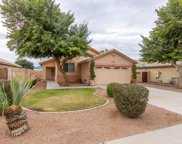 3440 S Moccasin Trail, Gilbert image