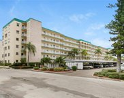 2960 59th Street S Unit 401, Gulfport image