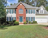 808 Worchester Place, Simpsonville image