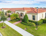 10300 SW Ambrose Way, Port Saint Lucie image