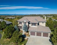 6141 Large Oak Court, Castle Rock image