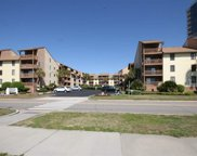 5507 N Ocean Blvd. Unit 305, Myrtle Beach image
