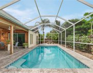 1044 Winsome  Road, North Fort Myers image
